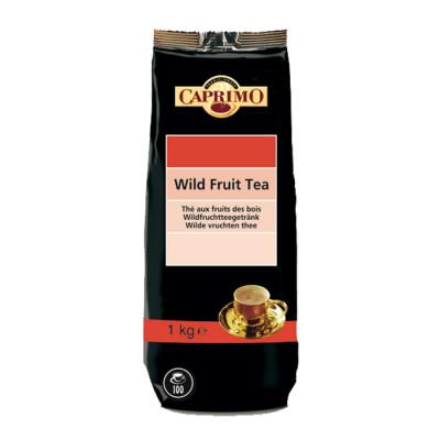 Ceai Instant Fructe de Padure Caprimo, 1 kg