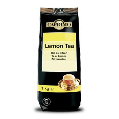 Ceai Instant Lamaie Caprimo, 1 kg