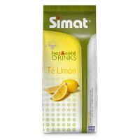 Ceai Instant Lamaie Simat, 1 kg