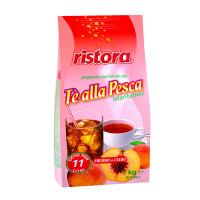 Ceai Instant Piersica Ristora, 1 kg