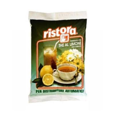 Ceai Instant Lamaie Ristora, 1 kg