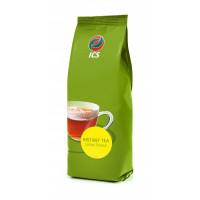 Ceai Instant Lamaie ICS, 1 kg