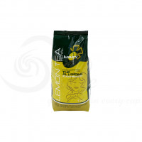 Ceai Instant Lamaie Luxury Royal, 1 kg