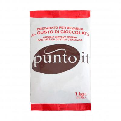 Ciocolata Instant Punto It Classic, 1 kg