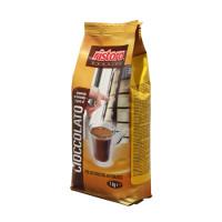 Ciocolata Ristora Clasic, 1kg