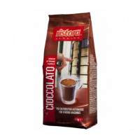Ciocolata DABB Ristora, 1 kg