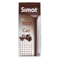 Ciocolata Instant Simat, 1 kg Cao Chok