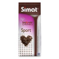 Ciocolata Instant Simat, 1 kg Choco Sport