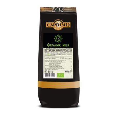 Lapte Instant Caprimo, 500 g Organic Skimmed Milk