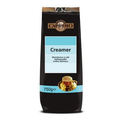 Lapte Instant Caprimo Creamer, 750 g