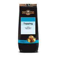 Lapte Topping Caprimo, 750 g