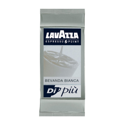 Capsule Lapte Lavazza Espresso Point, 50 buc