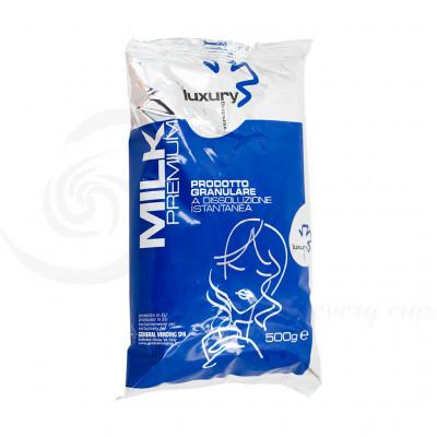 Lapte Granulat Luxury, 200 g Premium 100%