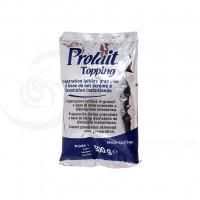 Lapte Granulat Prolait, 500 g Topping Blue