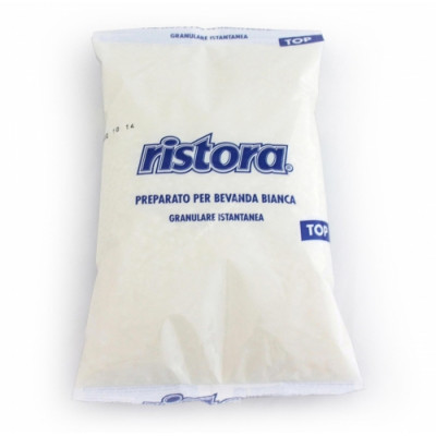Lapte Ristora, 500 g Granulat Top