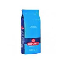 Cafea Boabe Covim, 0.5 kg Decaffeinato Italy