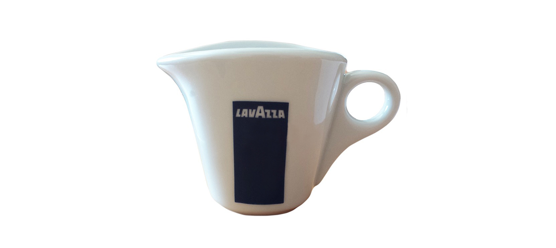 Latiera Lavazza