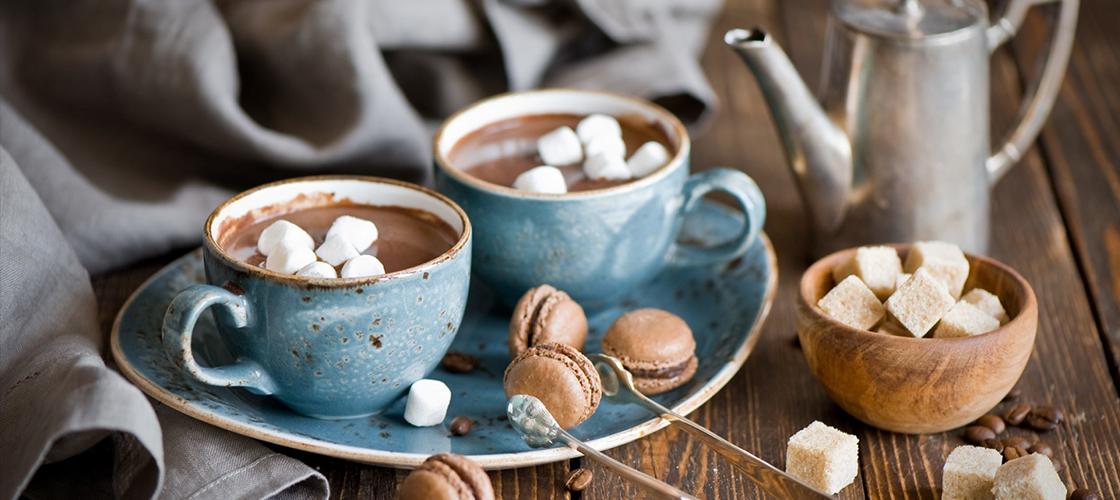 Ciocolata Punto It Classic