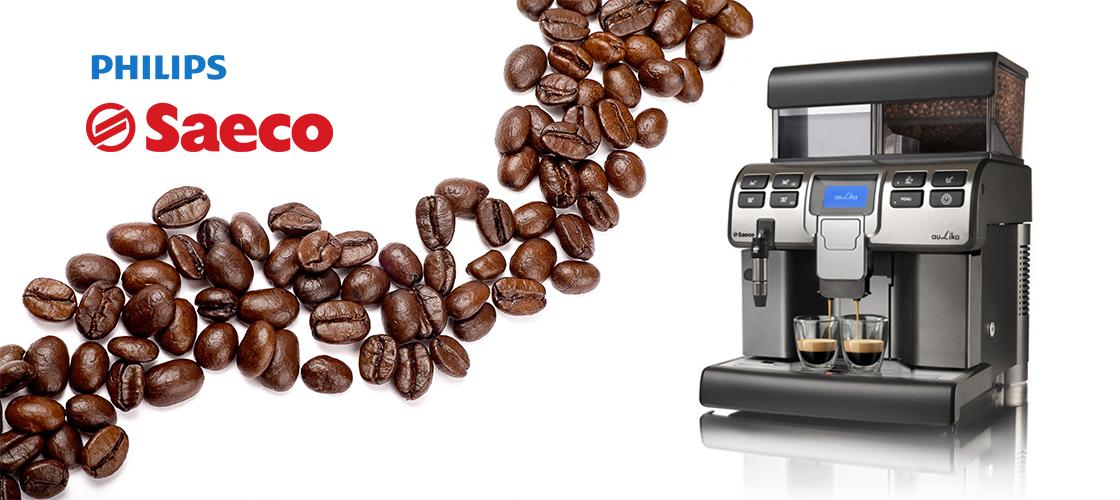 Aparat de cafea Aulika Mid