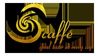Magazin Online Cafea - Scaffe